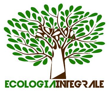 Ecología integrale