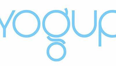 O! Yogupi – Tentazione