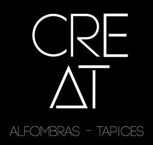 Creat